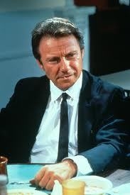 Harvey Keitel Mr.White