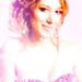 Haylie Duff ícones