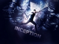 INCEPTION - inception-2010 wallpaper
