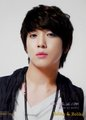 Jung Yong Hwa - jung-yong-hwa photo