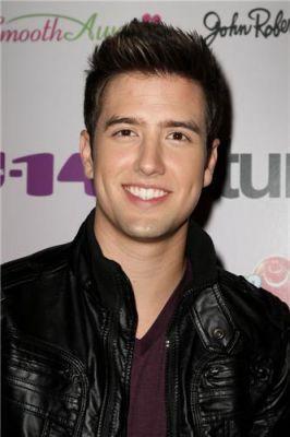 Just Logan