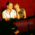 Kate Winslet and leonardo dicaprio - kate-winslet-and-leonardo-dicaprio photo