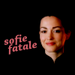 Sofie - kill-bill icon