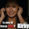 Kirby Reed