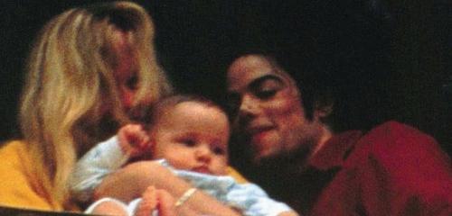 爱情 DEB&MJ 4ever