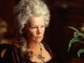 Lady Catherine de Bourgh - period-drama-villains photo