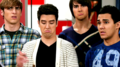 Logan Henderson : Big Time Rush  - big-time-rush screencap
