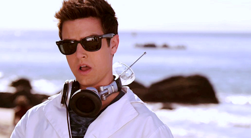 Big Time Rush Images Logan Henderson Big Time Rush Wallpaper And