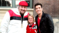 Logan Henderson : Big Time Rush