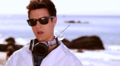 Logan Henderson : Big Time Rush - logan-henderson screencap