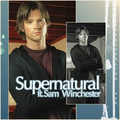 Logo's - winchesters-journal fan art