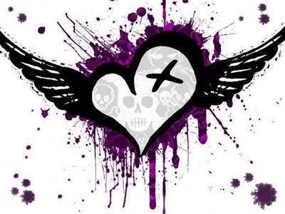 Love<3<3<3<3<3