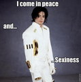 MJ macros - michael-jackson photo