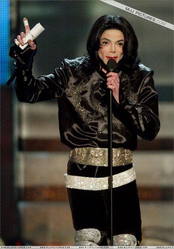 MJ ^.^