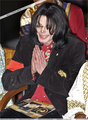 MJ ^.^ - michael-jackson photo