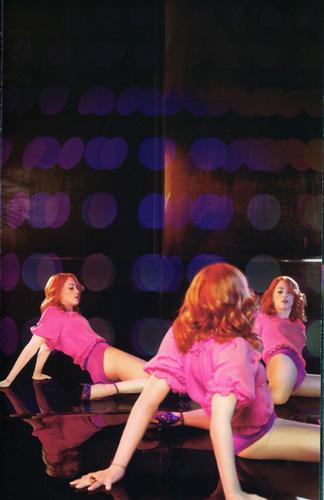 Madonna's.Confessions
