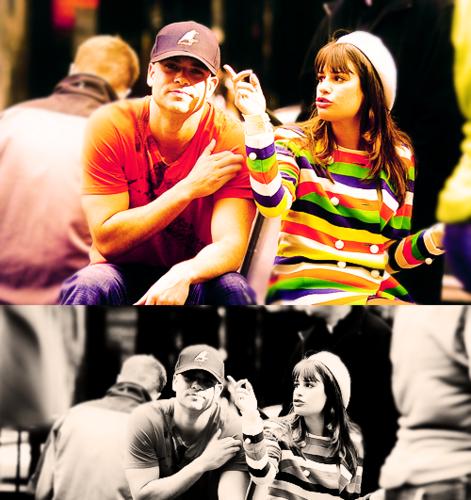 Mark&Lea