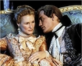 Merteuil and Valmont - period-drama-villains photo