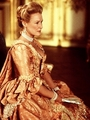 Merteuil - period-drama-villains photo