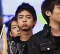 Minho Pout * - choi-minho photo