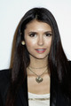 Nina Dobrev - girls-of-the-vampire-diaries photo