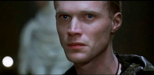 Paul Bettany filmes