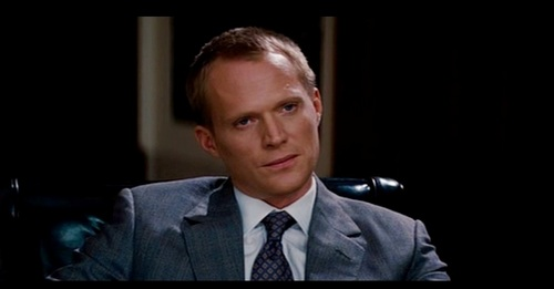 Paul Bettany Filme