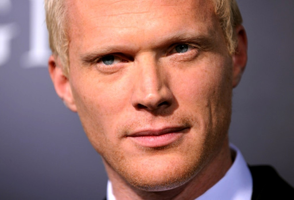 paul bettany kirsten dunst
