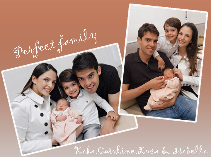 Kakalines Images Perfect Family Made By Kaka99 Hd Wallpaper And