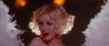 Performances in &quot;Burlesque&quot; Screenshots - burlesque screencap