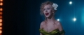 "Performances in ""Burlesque"" Screenshots - burlesque screencap"