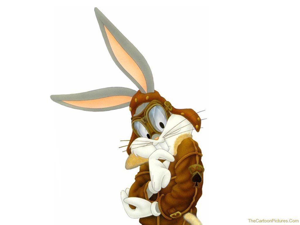bux bunny deutsch