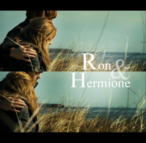 romione