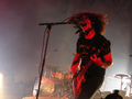 Ray toro! - ray-toro photo
