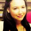 Santana's Relationships Santana-santana-lopez-21499701-100-100