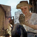 Seth - red-dead-redemption icon