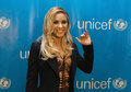 Shakira and Messi UNICEF - shakira photo