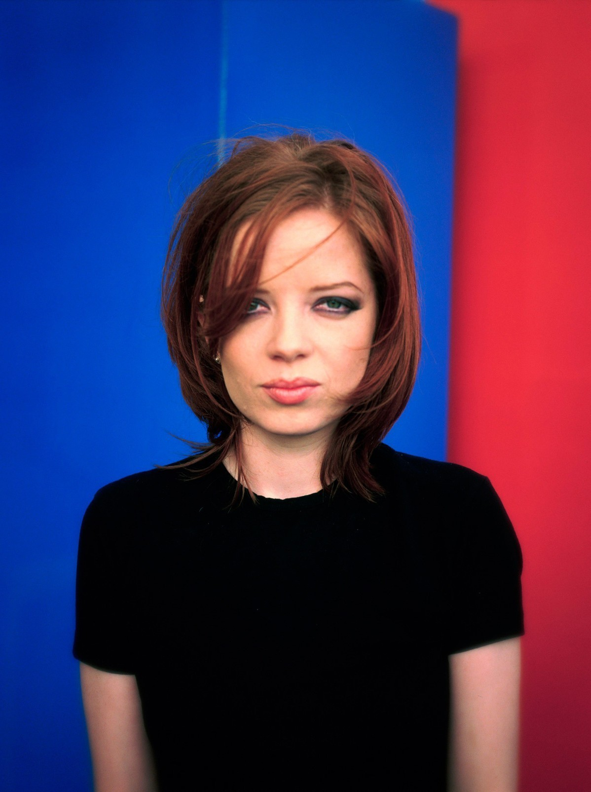 Shirley Manson Net Worth