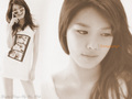 Sooyoung - kpop-girl-power wallpaper