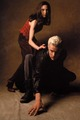 Spike Season 2 Promos - spike photo