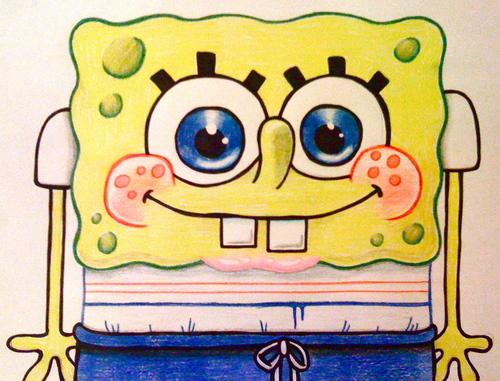 http://images4.fanpop.com/image/photos/21400000/Spongebob-spongebob-squarepants-21412400-500-381.jpg?1378094104939