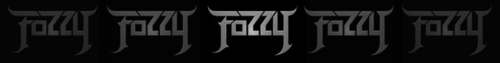 Spot banner - fozzy Fan Art