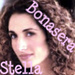 Stella Bonasera fan art - mac-and-stella icon