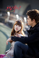 Suzy &amp; Taecyeon - Dream high - dream-high photo