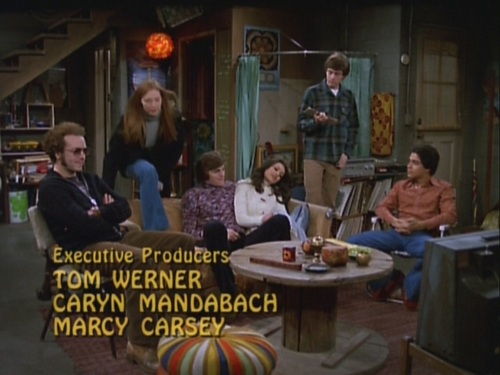 donna that 70s show