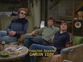 That 70's Show - Donna Dates a Kelso - 4.16 - that-70s-show screencap