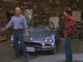 That 70's Show - Eric's Corvette Caper - 4.22 - that-70s-show screencap