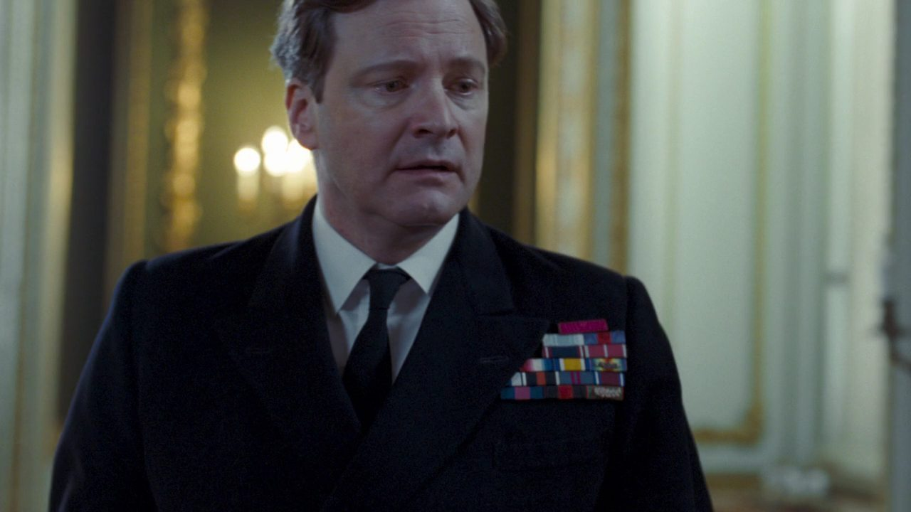 kings speech The king's speech (2010) full movie online on fmovies watch the king's speech (2010) online free in hd - the king's speech tells the story of the man who became king george vi, the father of queen.