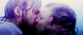 The Notebook. - the-notebook photo