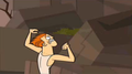 Total Drama Revenge of the Island - total-drama-revenge-of-the-island-tdroti screencap